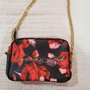 Victoria Secret Shoulder Length Bag